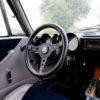 Alfa Romeo 2000 GT