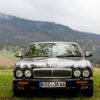 Jaguar XJ 300 Daimler Double Six - YOUNGTIMER