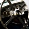 Lord George Oldtimer Rallye Jaguar XK 120 OTS