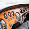 Lancia Fulvia 1600 HF Rallye Lord George Oldtimer Reisen