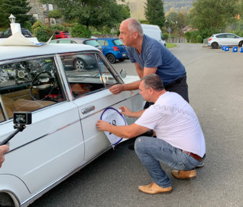 lord-george-rallyes_classic-portal_177