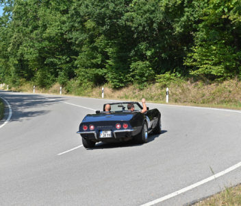 lord-george-rallyes_classic-portal_218